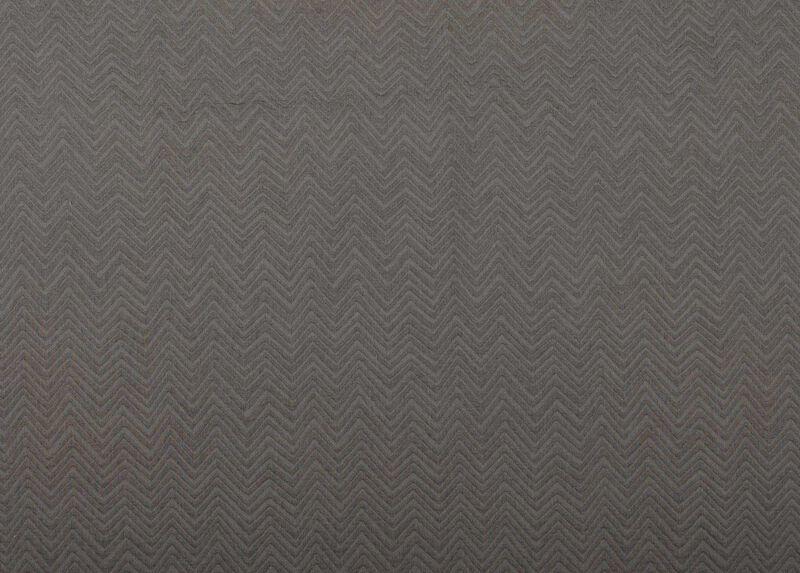 Dier Metal Fabric