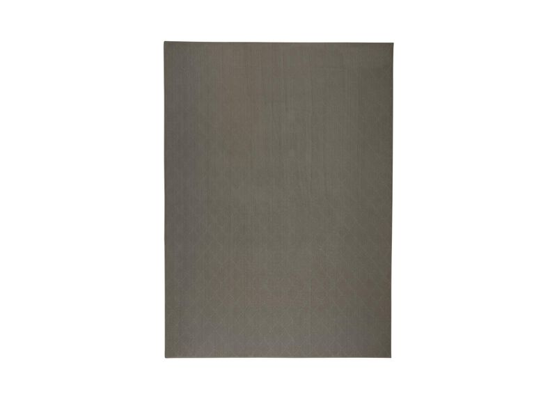 Ravati Rug ,  , large_gray