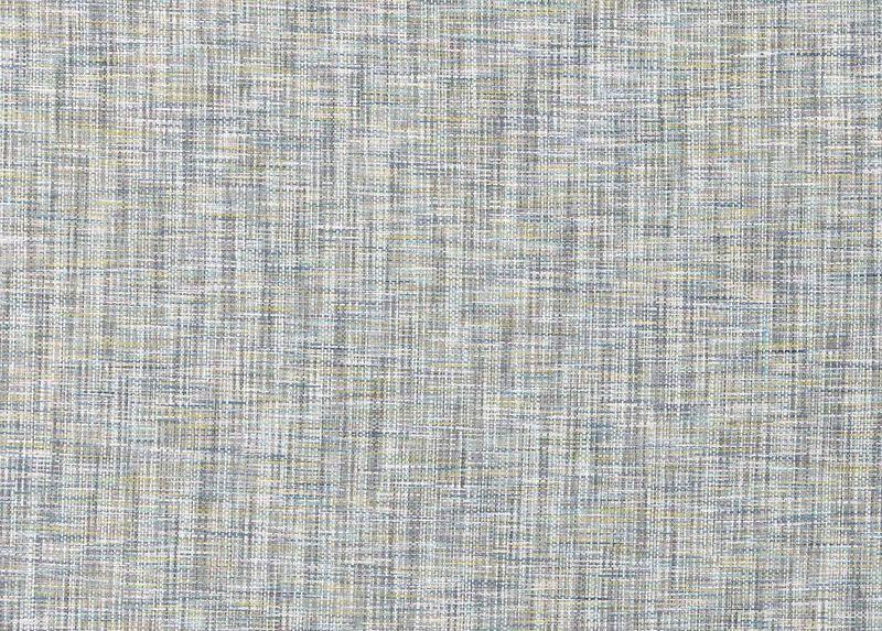 Brady Leaf Fabric