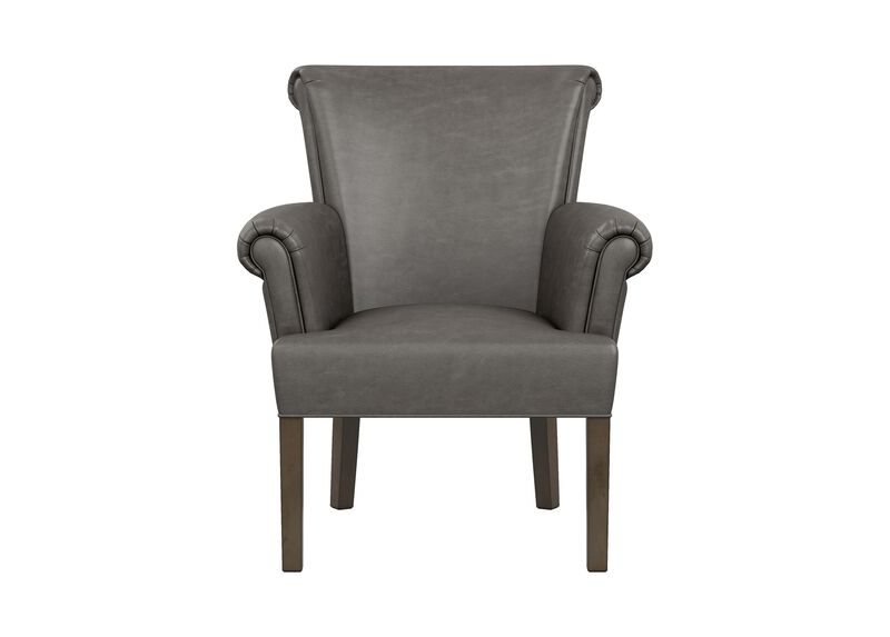Fillmore Leather Chair