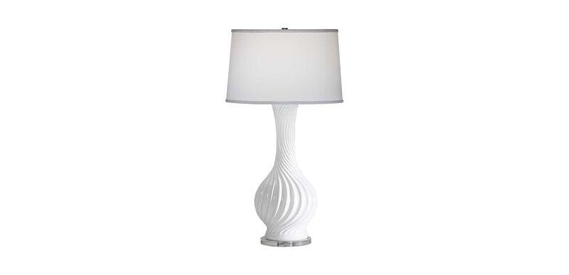 Madylin Table Lamp