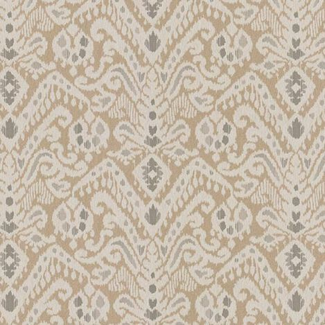 Mina Champagne Fabric ,  , large