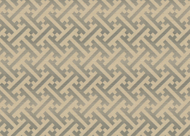 Carson Gray Fabric by the Yard