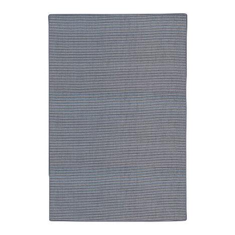 Ridgevale Indoor/Outdoor Rug Product Tile Image 047169_HRDV30