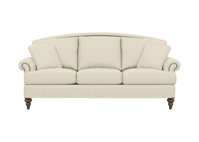 Hyde Sofa Sofas Ethan Allen