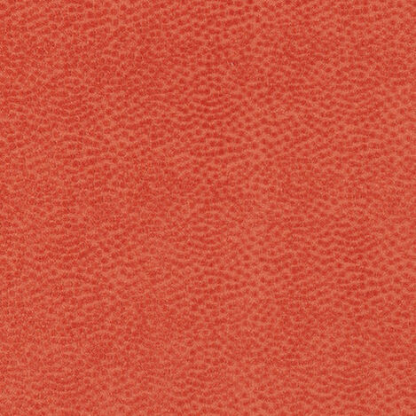 Zola Fabric Product Tile Image 806