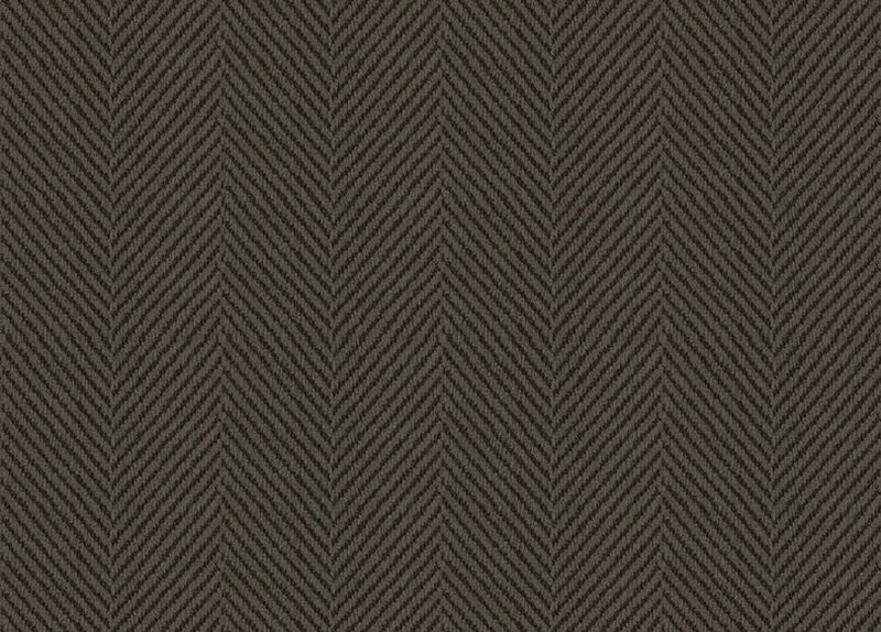 Gable Chocolate Fabric by the Yard ,  , large_gray