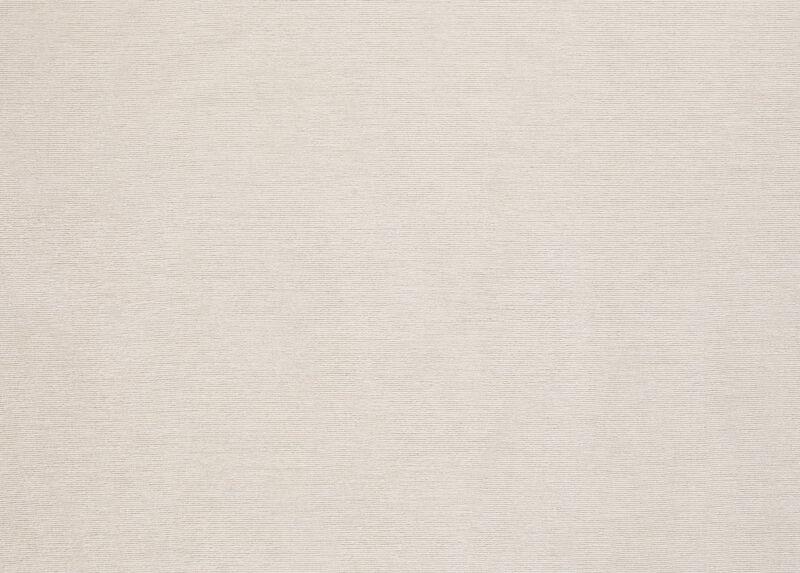 Clyne Ivory Fabric ,  , large_gray