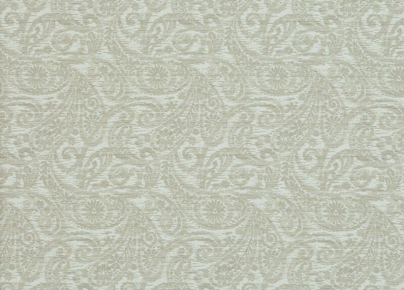 Corsica Sand Fabric by the Yard