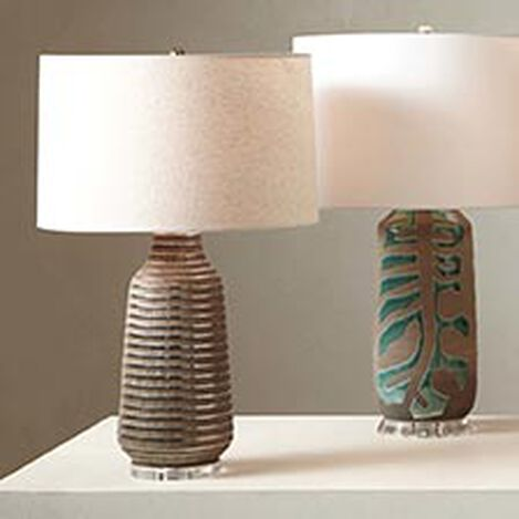 Hadlee Ceramic Table Lamp Product Tile Hover Image 096139