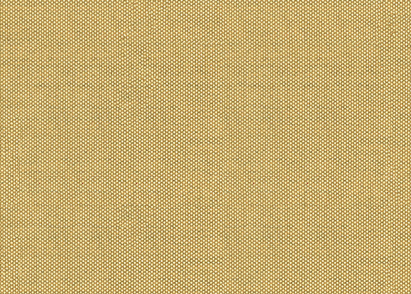 Baxter Beige Fabric by the Yard