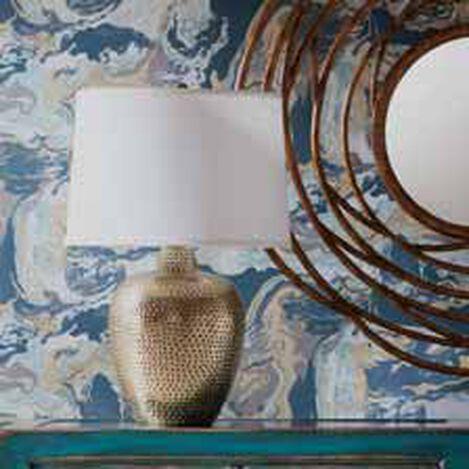 Mason Table Lamp ,  , hover_image