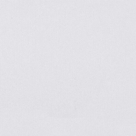 Ledley White Fabric By the Yard Product Tile Image 62830