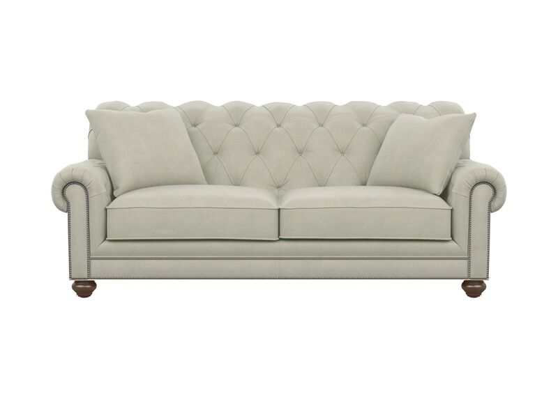 Chadwick Sofa ,  , large_gray