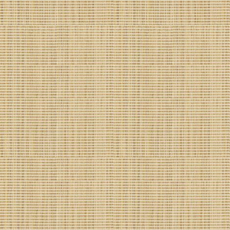 Enfield Fabric Product Tile Image 167