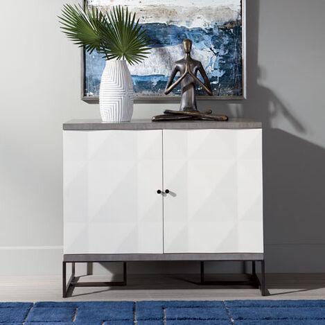 Ravenswood Media Cabinet Product Tile Hover Image 149865