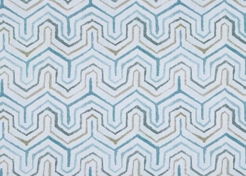 Leto Mineral Fabric