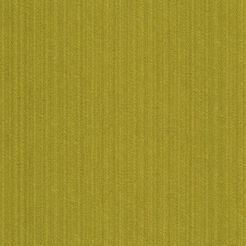 Keegan Pear Fabric ,  , large