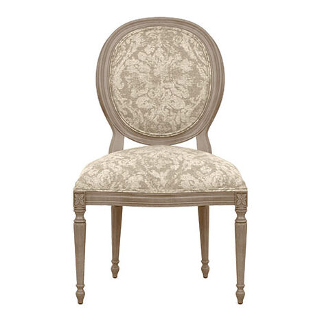 Super Dining Chairs Large Dining Armchairs Ethan Allen Beatyapartments Chair Design Images Beatyapartmentscom