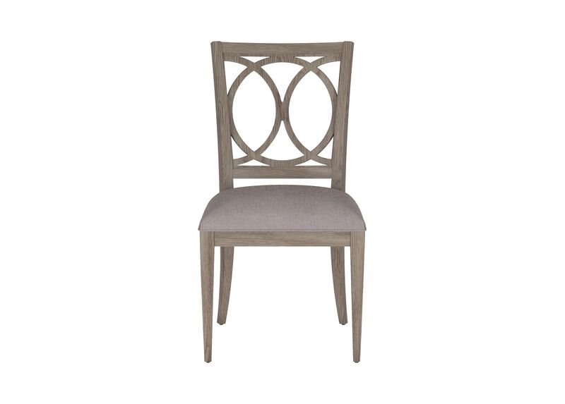 Cyra Side Chair