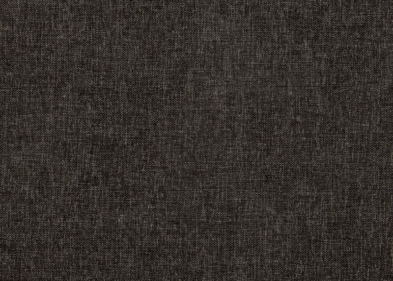 Hailey Charcoal Fabric by the Yard