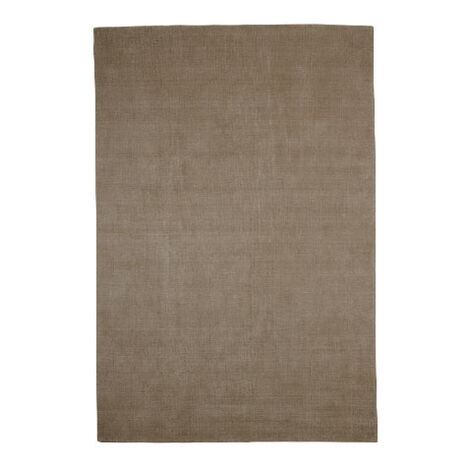 Khaira Rug, Khaki or Fire Product Tile Image 041282CLR