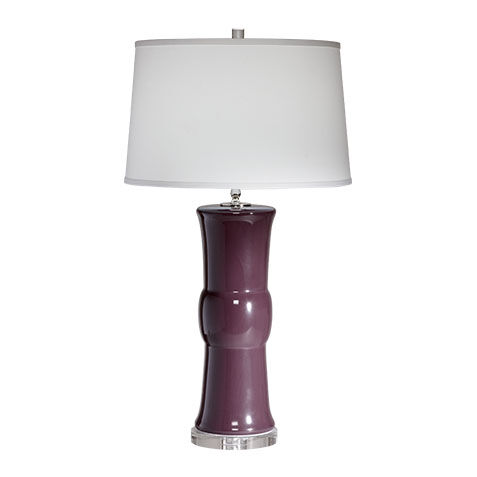 caprice table lamp large