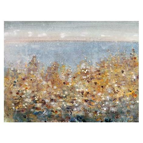 Blossoms by the Sea II Product Tile Image 1130371
