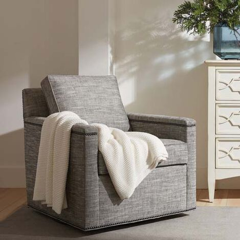 Glen Swivel Chair Product Tile Hover Image 202269