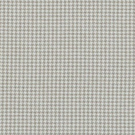 Benson Gray Fabric ,  , large
