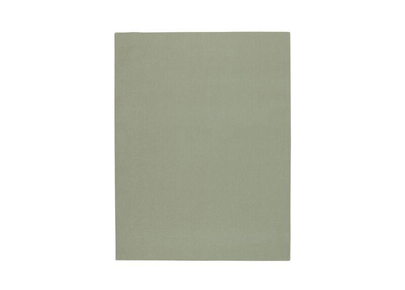 Oceana Rug ,  , large_gray