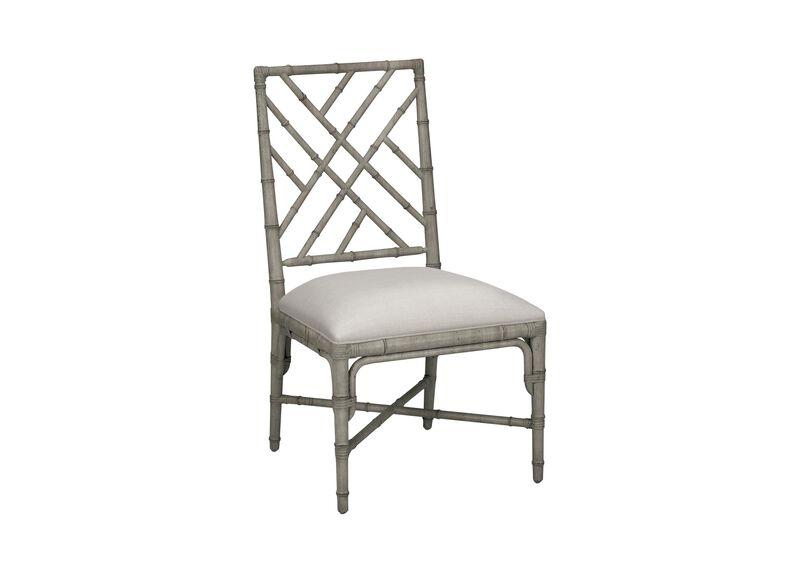 Lian Side Chair