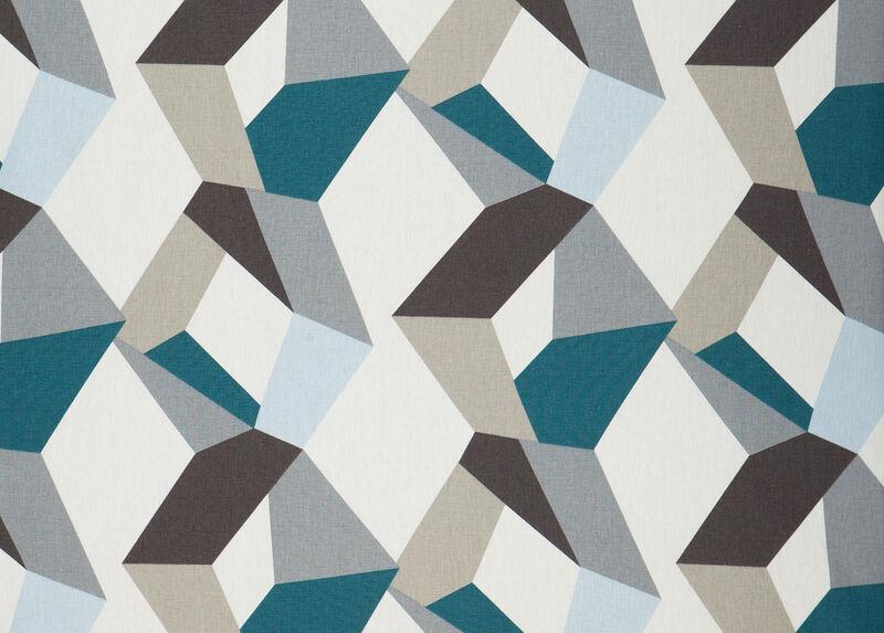 Pax Mineral Fabric