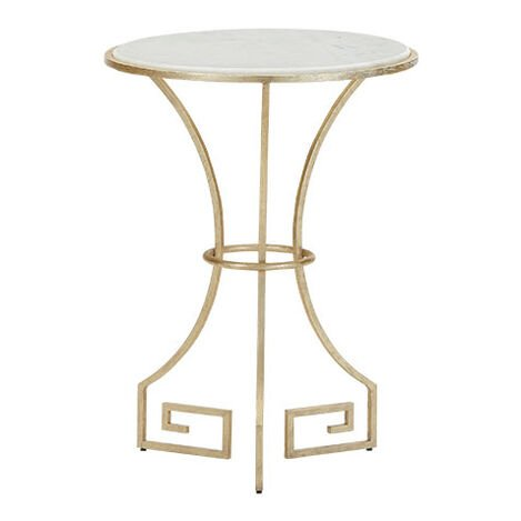 Willow Key Accent Table ,  , large