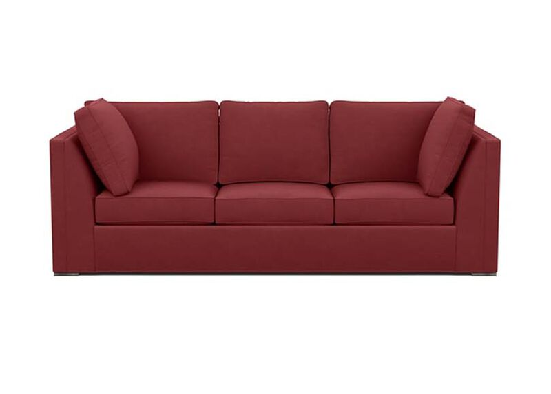 Meeting Place Sofa