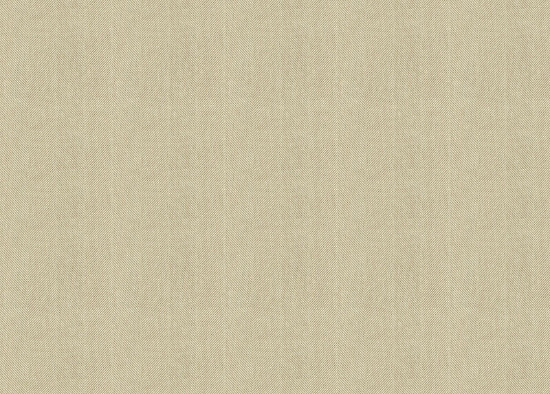 Boone Taupe Fabric by the Yard