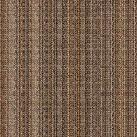 Wade Grain Fabric ,  , large