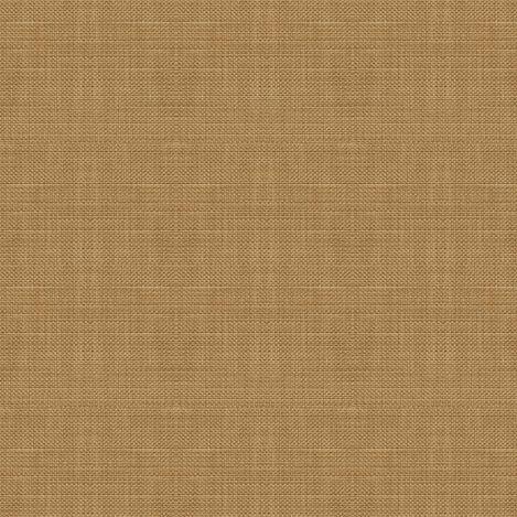 Springer Honey Fabric ,  , large