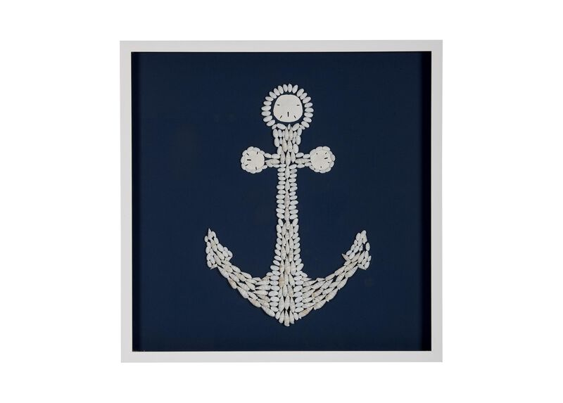 Shell Anchor ,  , large_gray