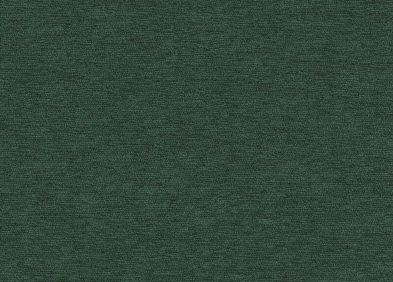 Jaxston Emerald Fabric by the Yard