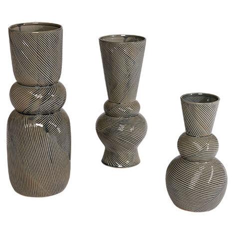 Palawan Ceramic Vase Product Tile Image 431727