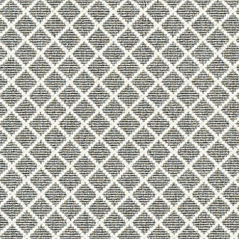 Chatham Heights Indoor/Outdoor Rug Product Tile Hover Image 047168