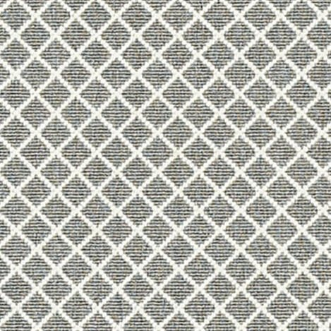 Chatham Heights Indoor/Outdoor Rug Product Tile Hover Image 047168_HCTH30