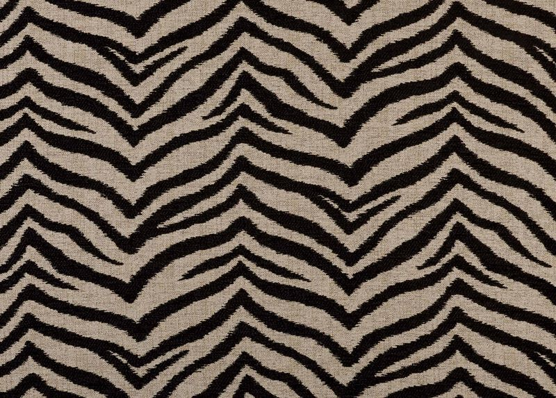 Kinsella Black Fabric ,  , large_gray