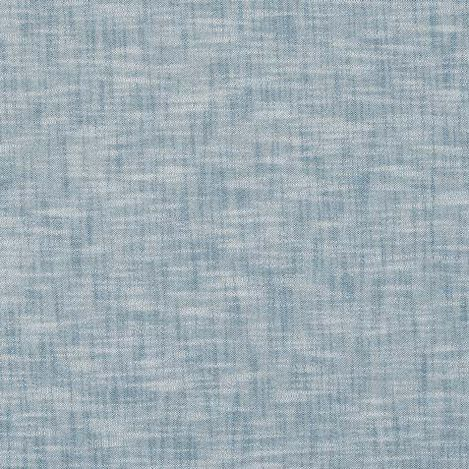 Dixon Blue Fabric By the Yard Product Tile Image P1787