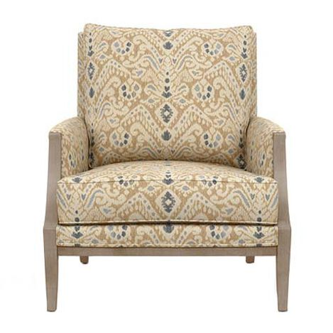 Grayson Chair ,  , large