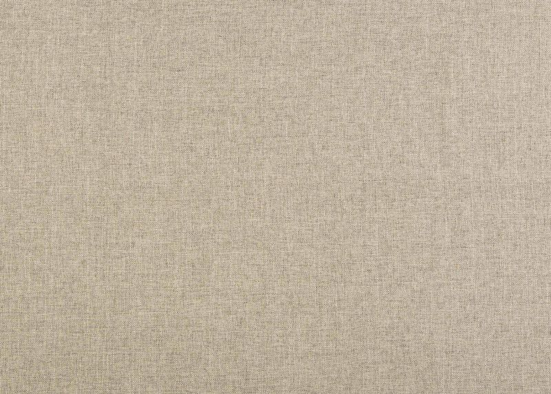 Wright Ash Fabric By the Yard