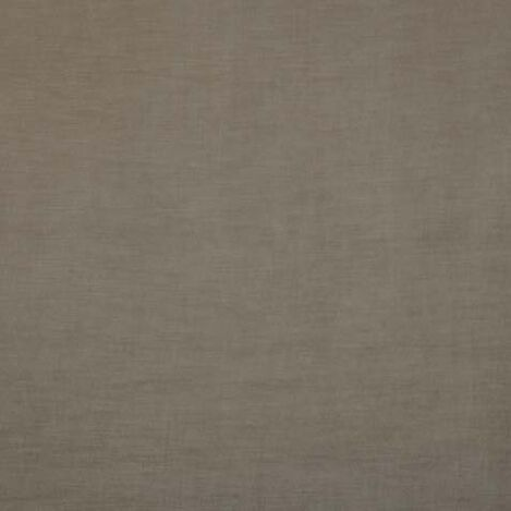 Ramona Linen Fabric ,  , large