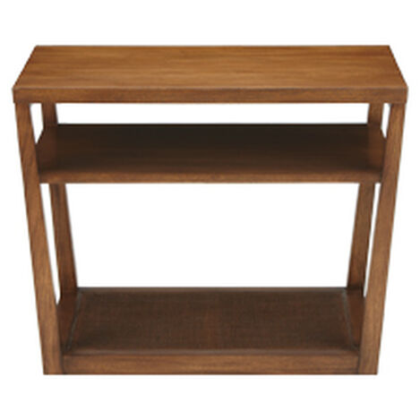 Glendale Rectangular End Table ,  , hover_image