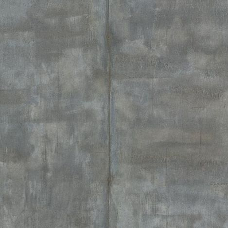 Gladstone Wallpaper Product Tile Image YK0815MST